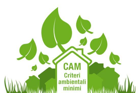 decreto rilancio, DL rilancio, efficienza energetica, economia, edilizia, energia, Energy Close-up Engineering
