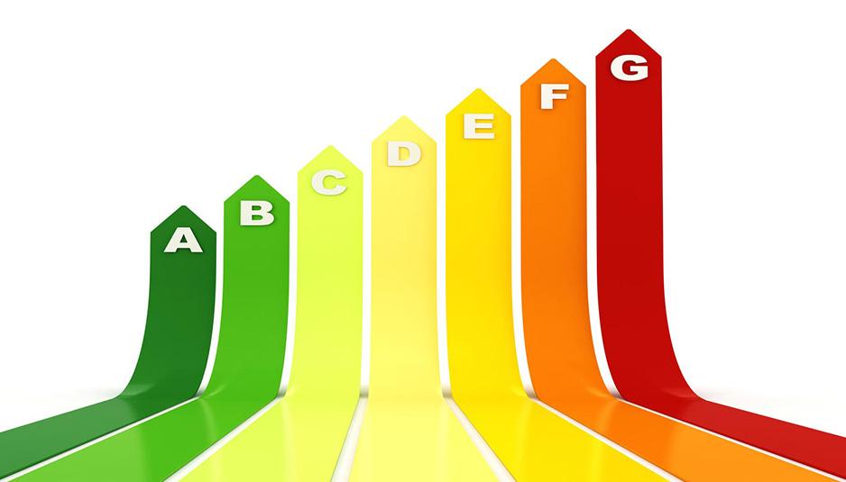 DL rilancio, Dlgs 102, Italia, diagnosi energetica, efficienza energetica, ingegneria, energia, ambiente