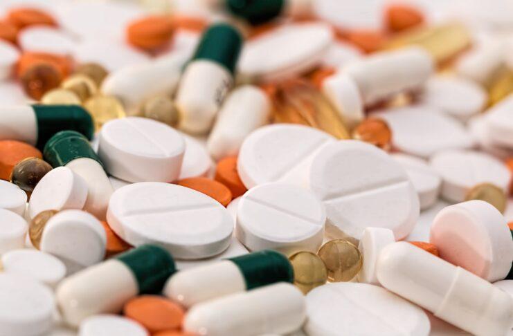 Desametasone, l'antinfiammatorio che riduce la mortalità da Covid-19