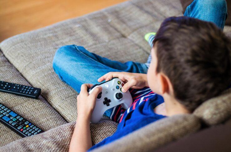 EndeavorRX: il primo videogioco per bambini affetti da ADHD