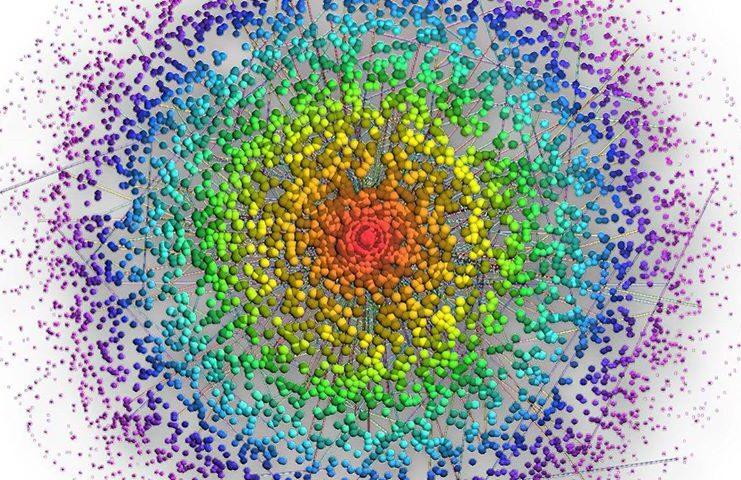 Nuovi algoritmi per analizzare le cellule tumorali