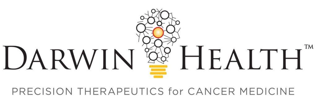 DarwinHealth trattamenti cellule tumorali