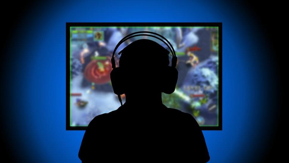 Ragazzo muore trombosi videogiochi lockdown