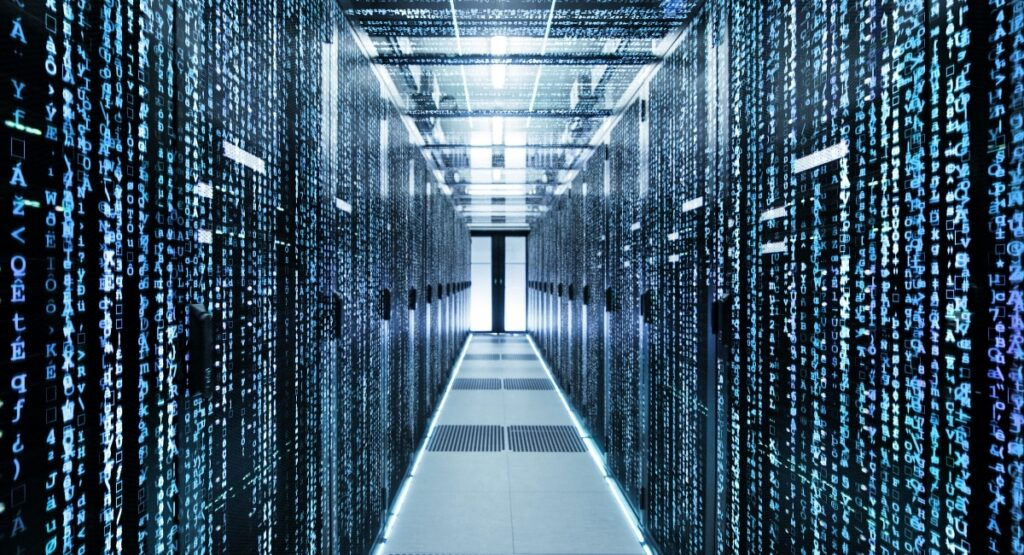 coronavirus supercomputer fugaku