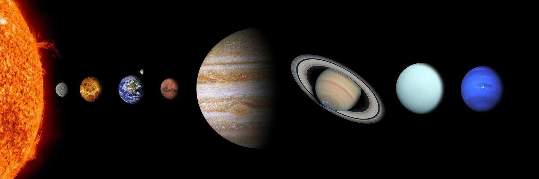 Da Aristotele ad Einstein: un viaggio alla scoperta dell'Universo