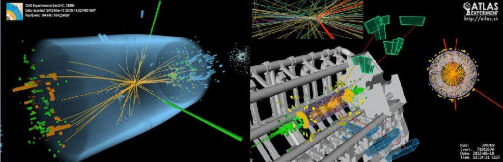 Bosone di Higgs