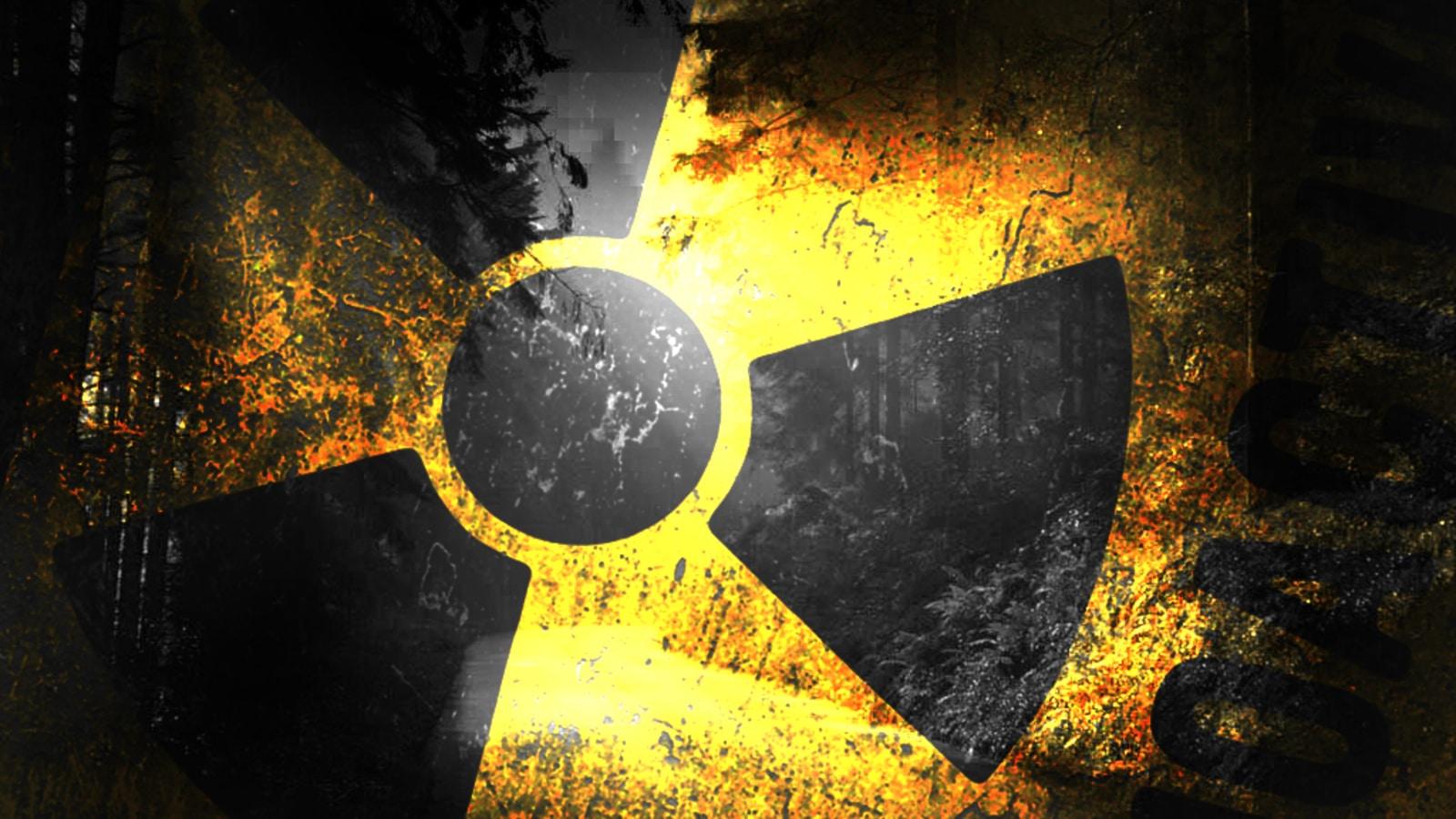Le interazioni tra radiazioni ed essere viventi, quando sono pericolose?