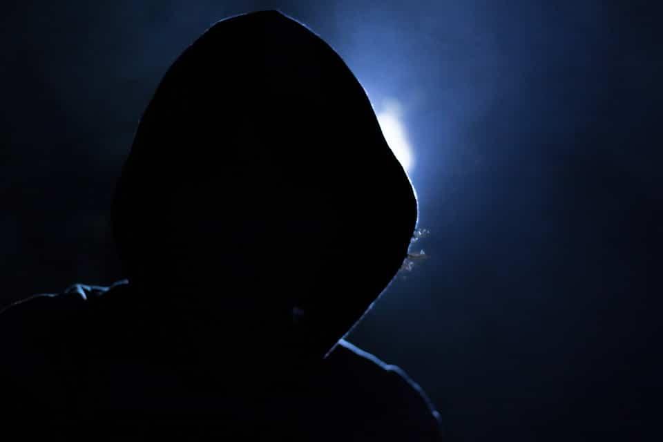 Attacco hacker alla regione Lazio: rivelata il probabile riscatto