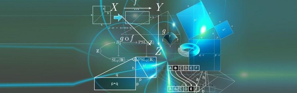Palermo problema matematico