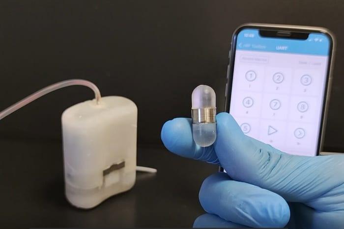 Insulina in pillole e pancreas robotico: rivoluzione nella cura del diabete
